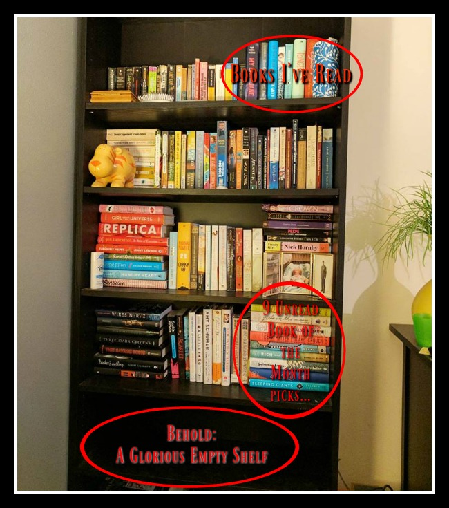 bookshelfpurge
