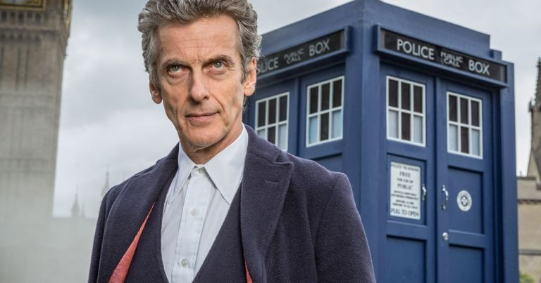 peter-capaldi-as-the-doctor-in-doctor-who