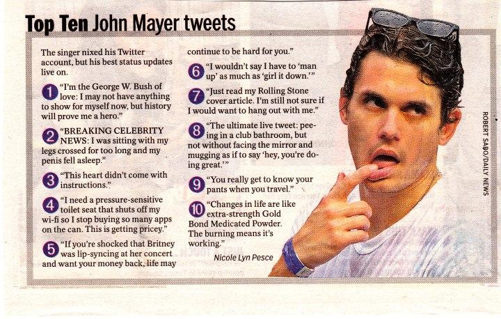 john-mayer-tweets