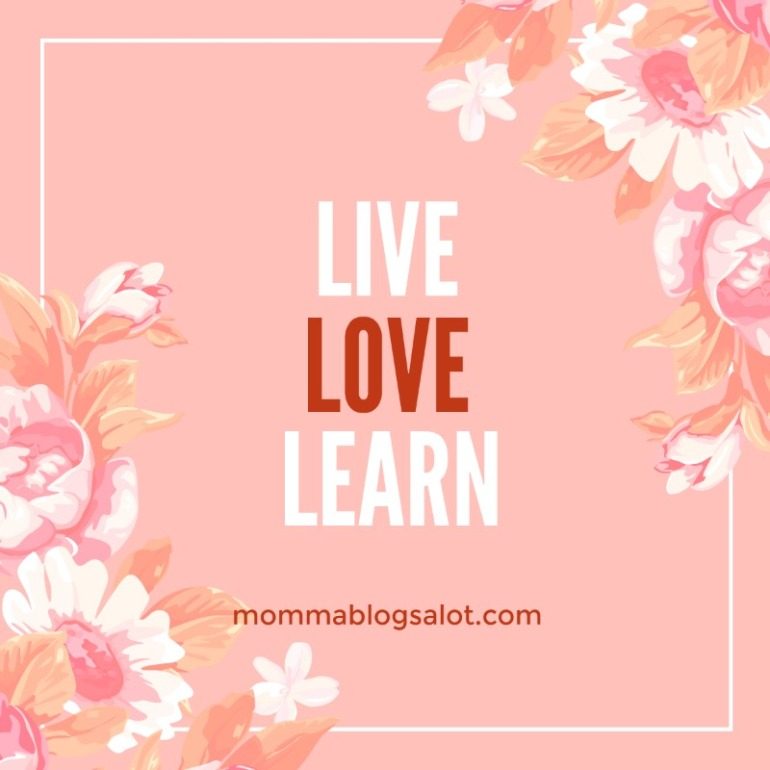 livelovelearn