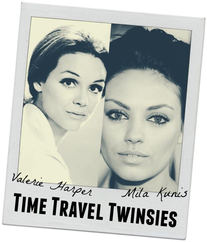 timetraveltwinsies