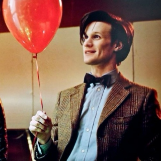 11th-Doctor-the-eleventh-doctor-33248859-500-537-8756