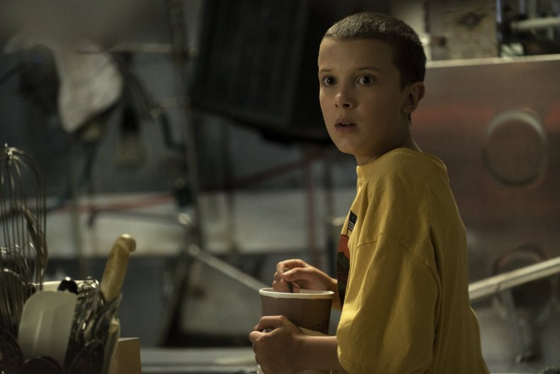 636115777558468317408881842_Eleven-From-Stranger-Things