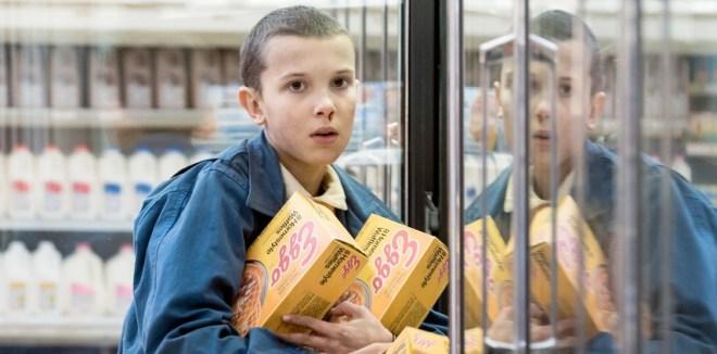 strangerthings-eleven-grocery-eggo