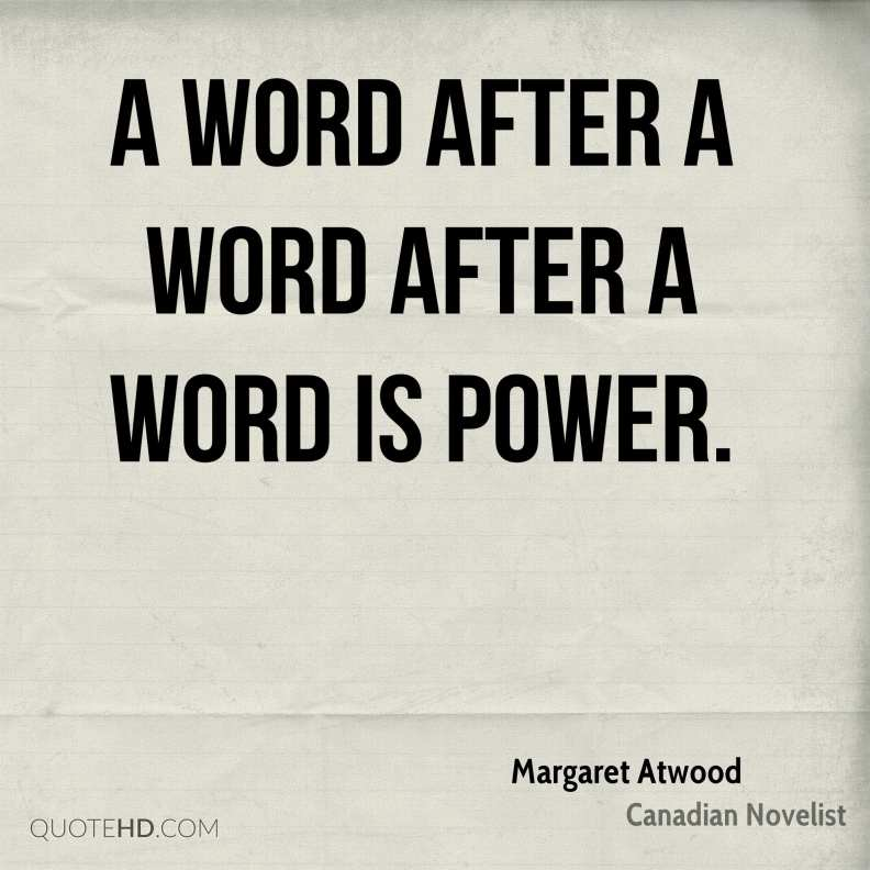margaret-atwood-margaret-atwood-a-word-after-a-word-after-a-word-is
