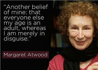 margaret-atwood-quote