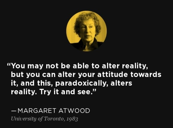 Margaret-Atwood-Quotes-1