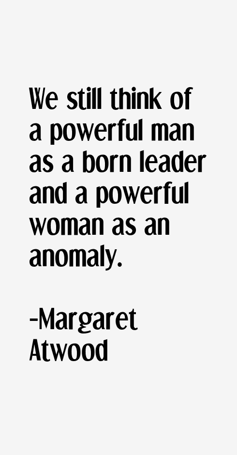 margaret-atwood-quotes-1731