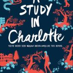 A Study in Charlotte by Brittany Cavallaro