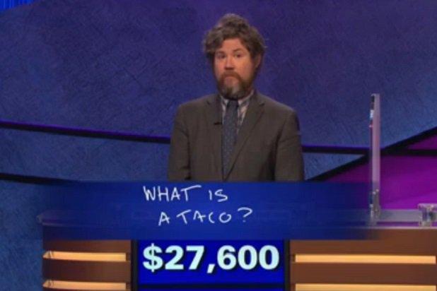 austin-rogers-jeopardy-2