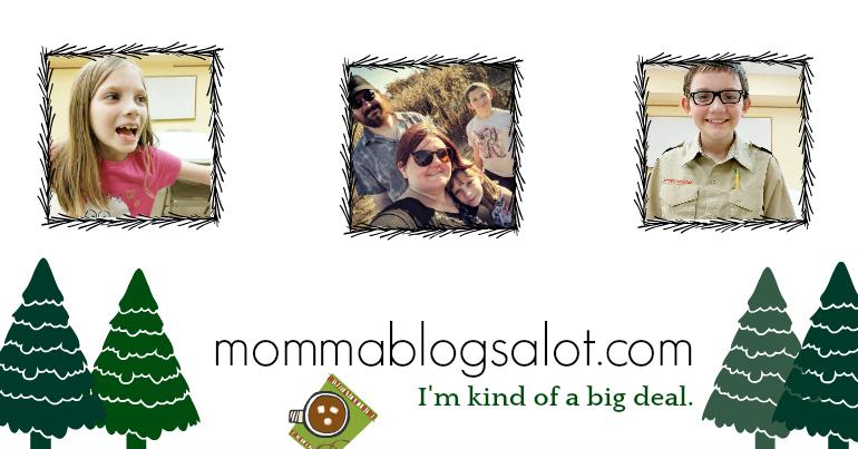 mommablogsalot.com