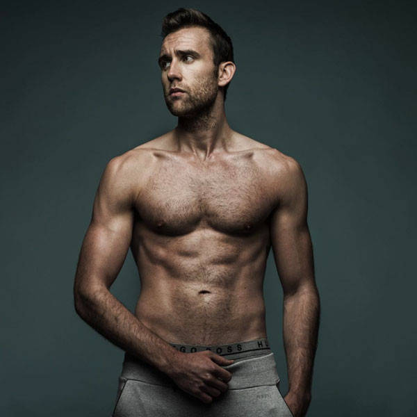 rs_600x600-150722072939-600.Matthew-Lewis-Shirtless-Abs-JR-72215_copy