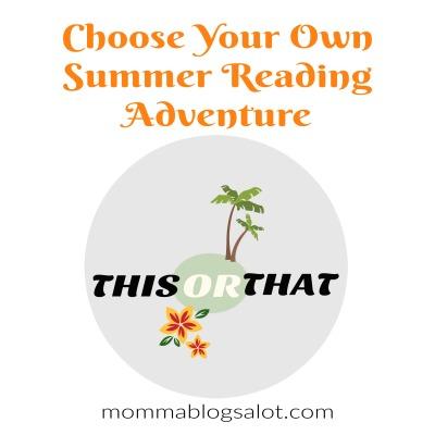 logo-summer reading 2018