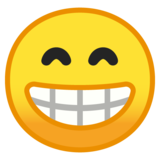 grinning-face-with-smiling-eyes_1f601
