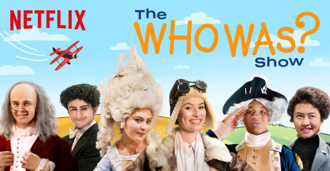 the-who-was-show-show