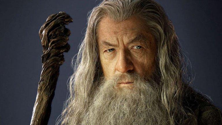 Gandalf_a_l