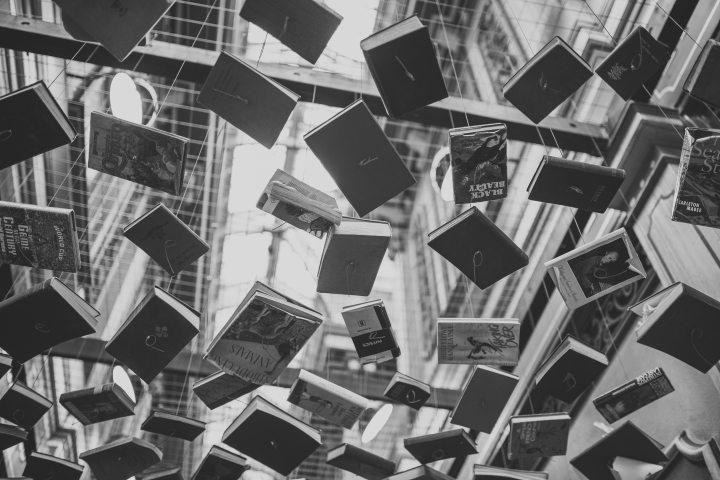 black-and-white-books-design-34627.jpg