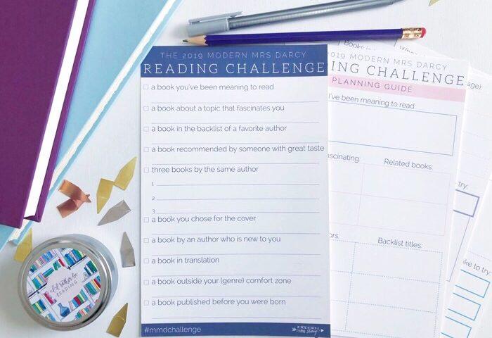 reading-challenge-kit-700x480