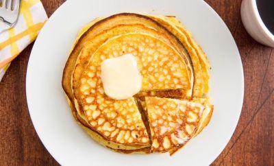 1520889184-keto-pancakes-1
